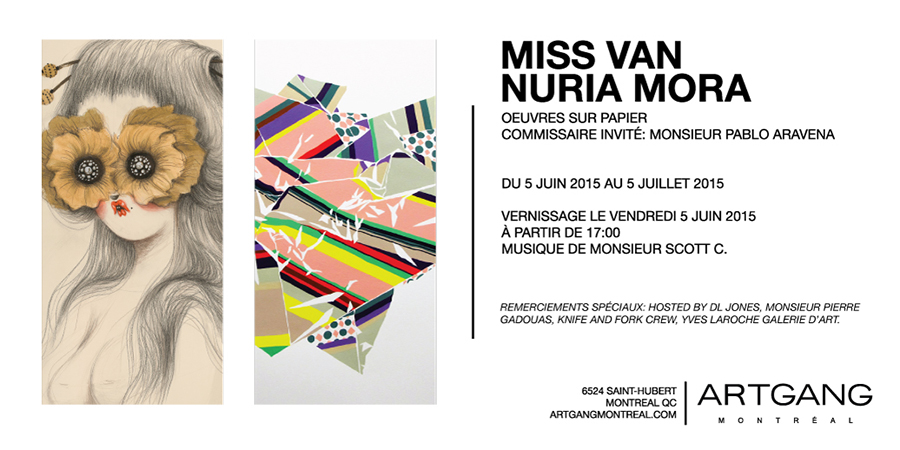 150526-missvan-nuria-flyer-official-web